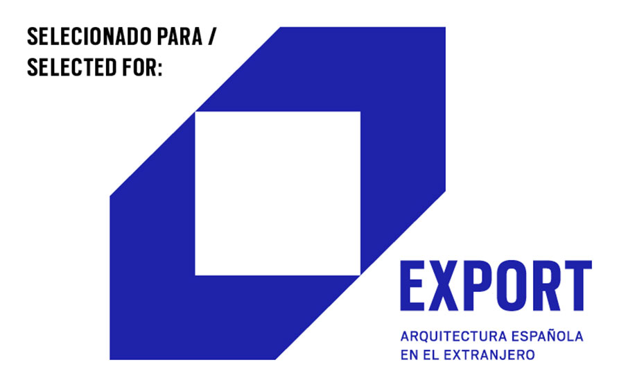 Export_Selected_1